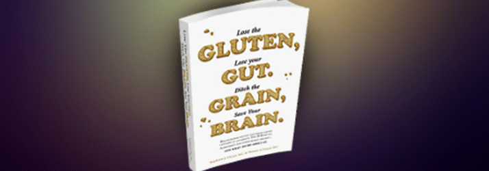 Was Your Test for Gluten Reactivity Complete?