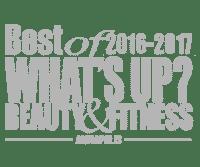 logos-home-best2016