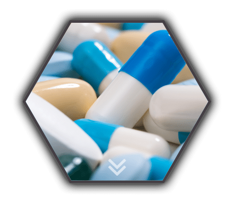 medications for alzheimers