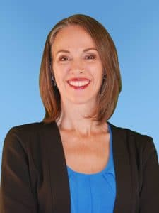 Chiropractor Annapolis MD Stephanie J. Chaney