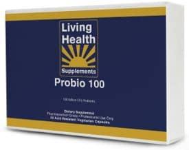 Probio 100