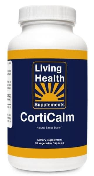 CortiCalm