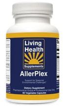 AllerPlex Supplement