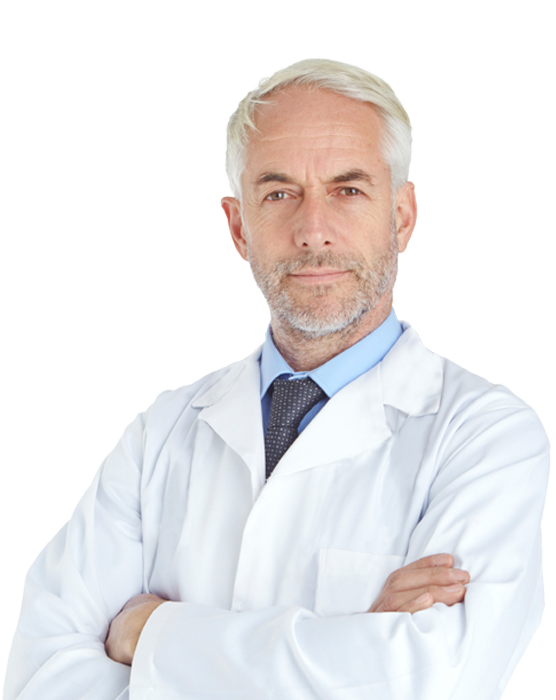 Functional Medicine in Annapolis MD