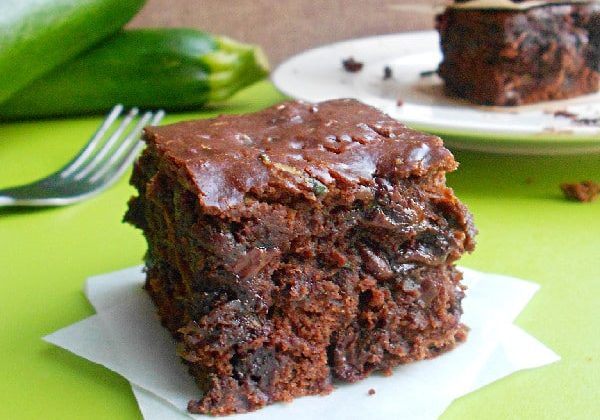 double-chocolate-zucchini-brownies
