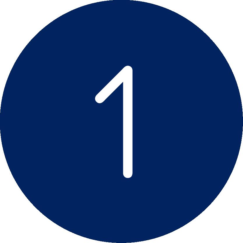 offbutton